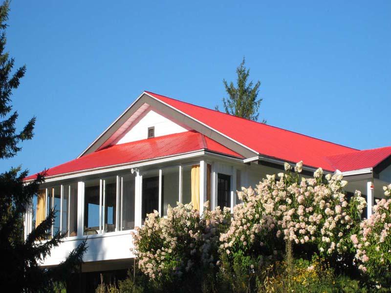 Tremblant Van Horne cottage_big