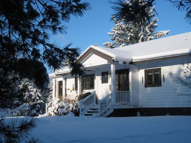 hiver-facade
