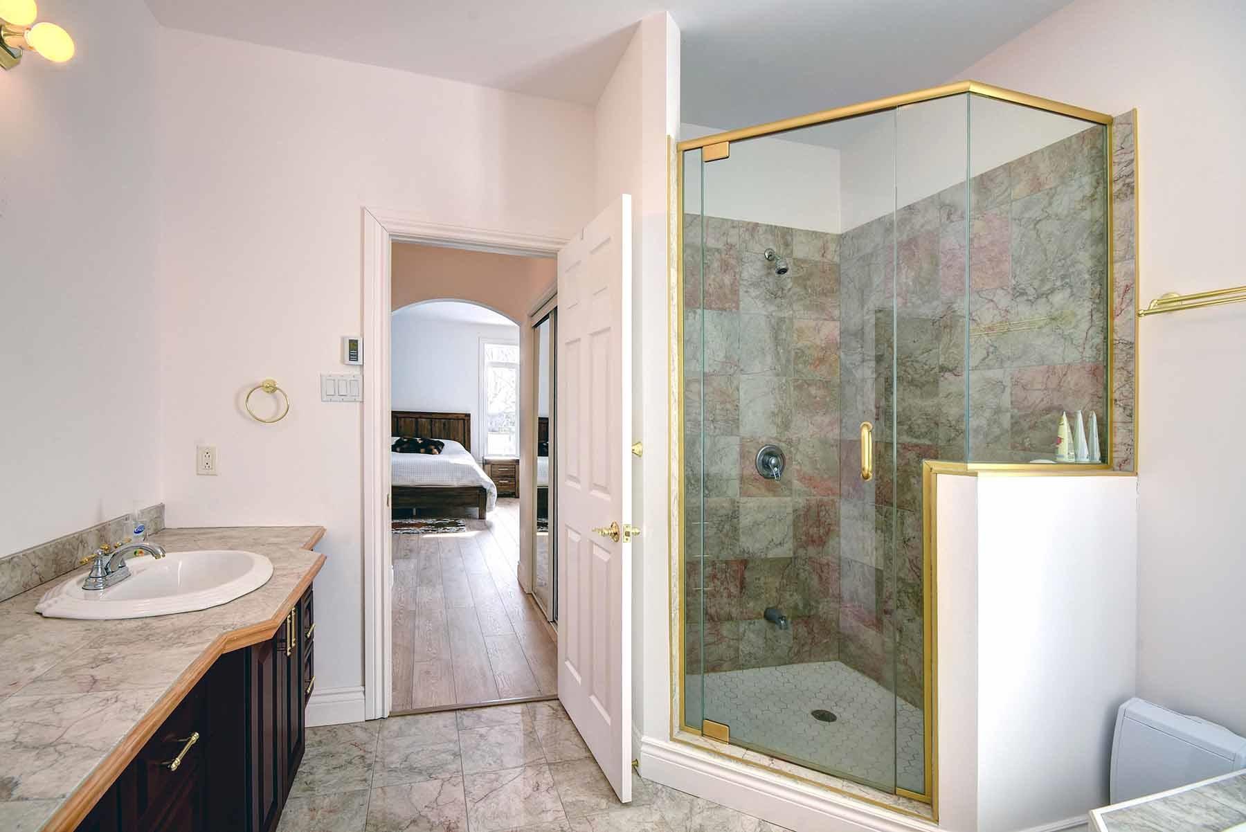 salle-bain-attenante
