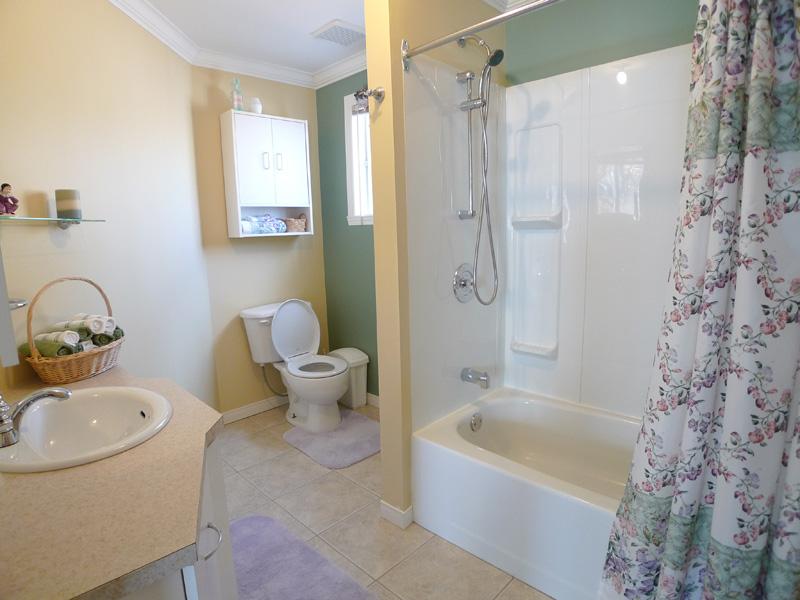 salle-bain-rez-de-chaussee-