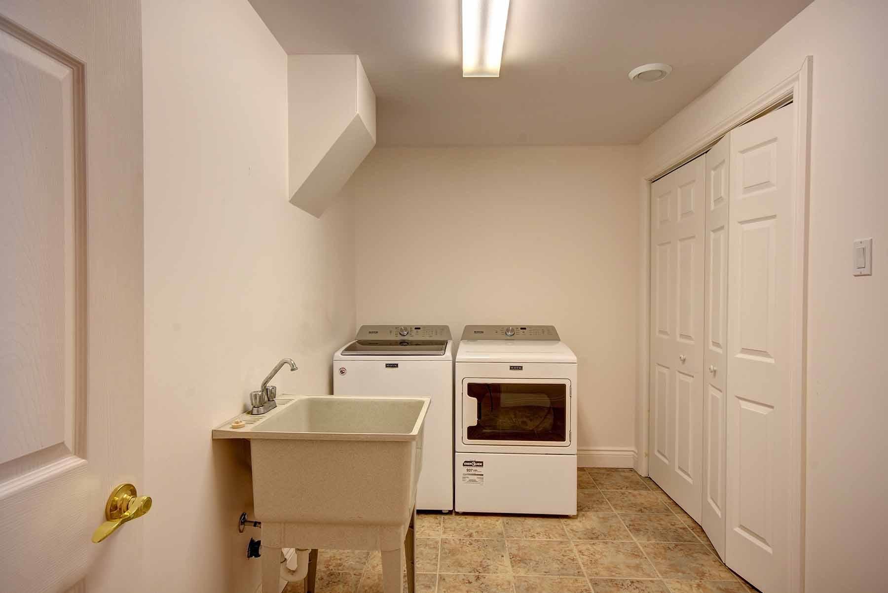 salle-lavage